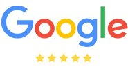 five-star-google-rating