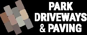 park driveways derby