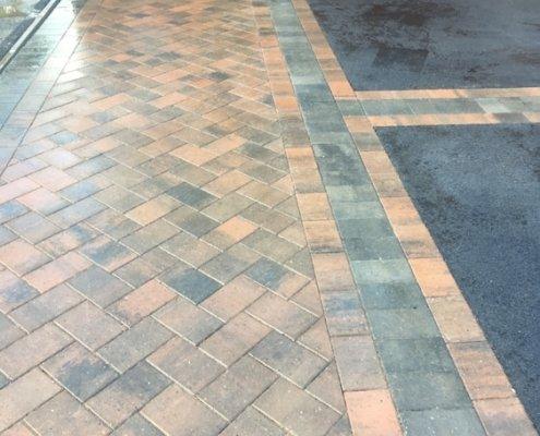 block-paved-drive-ilkeston