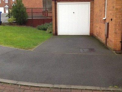 block-paving-driveway-darley-abbey