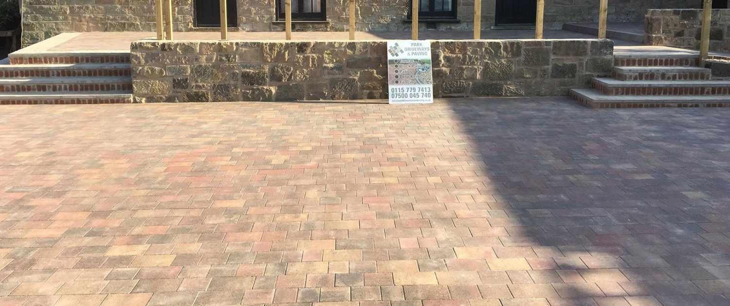 commercial-block-paved