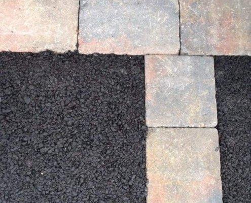 driveway-installation-ilkeston-block-paved-edges_orig