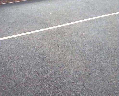 driveway-installation-ilkeston-tarmacadam_orig