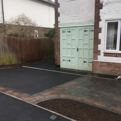 driveways-beeston-nottinghamshire