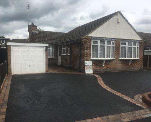 tarmac-drive-and-block-paved-path-ockbrook-derbyshire