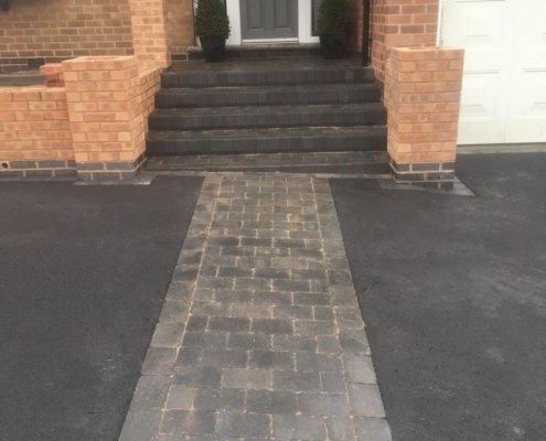 tarmac-driveways-woodthorpe